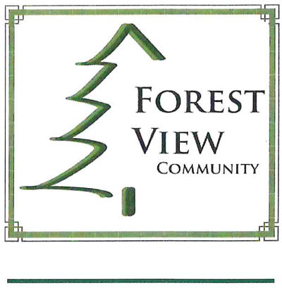 Forest View Community Beaver Island